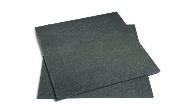Edilcuoghi Beola 60X60 Veggflis Farge: Antrasitt Pris: 699,- pr m2