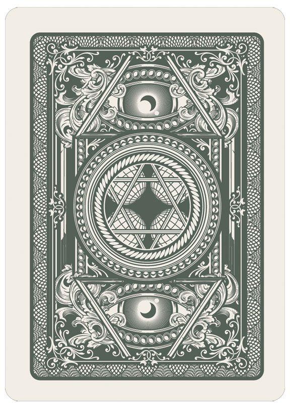 Картинки игральные карты рубашка