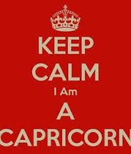 Image result for capricorn images
