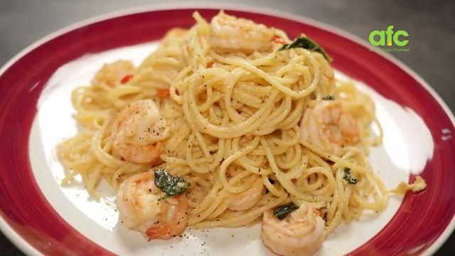 65 best sarah benjamins recipes images on pinterest asian food asian food channel see more enjoy this egg cellent pasta recipe by sarah benjamin forumfinder Images