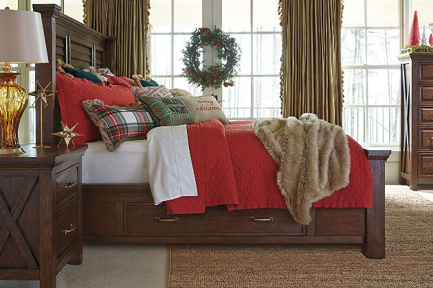1000 Ideas About King Bedroom On Pinterest King Bedroom