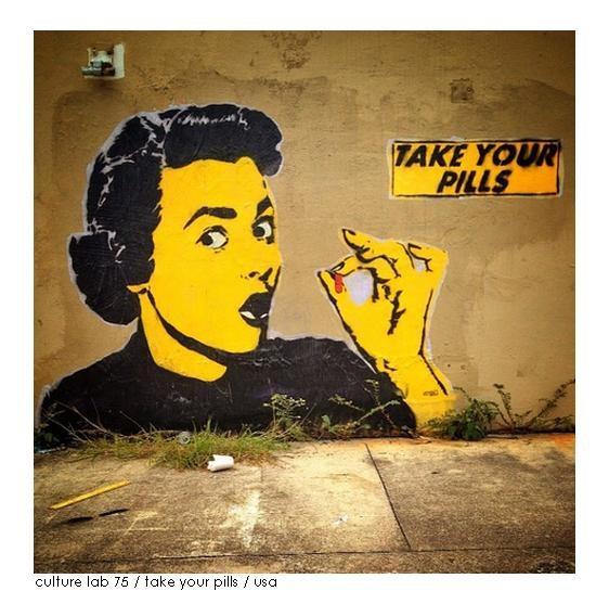 /: Art Utopia, Street Urban, Street Art, Funny Stuff, Art Graffitti, Streetart