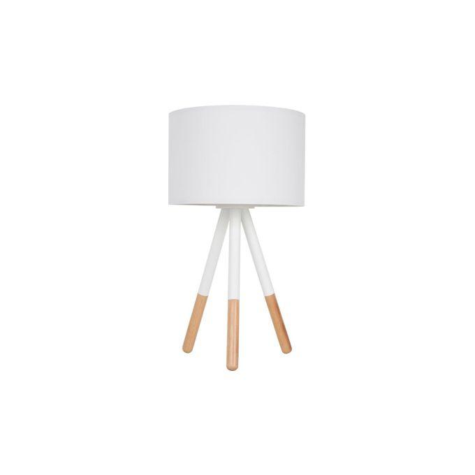 Moderne, minimaliste et conviviale le design scandinave s'invite dans la nouvelle collection hooly-shop - venez découvrir l'inspiration nordique. http://hooly-shop.com/collection/inspiration-scandinave/