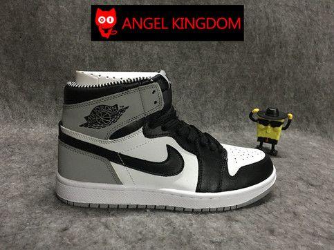Newest AIR Jordan 1 Men's Womens Retro Basketball Shoes Running Sports shoes