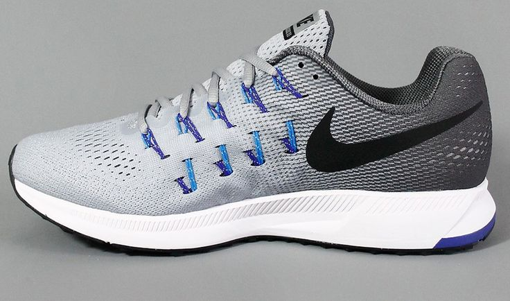 Top Quaity ZOOM PEGASUS 33 Running Shoes Lunar Men Women Trainers Breathable Lunarepic Offf Sneakers Sport Tennis Shoes new styles sale online low price fee shipping cheap price free shipping fashionable B4el4i