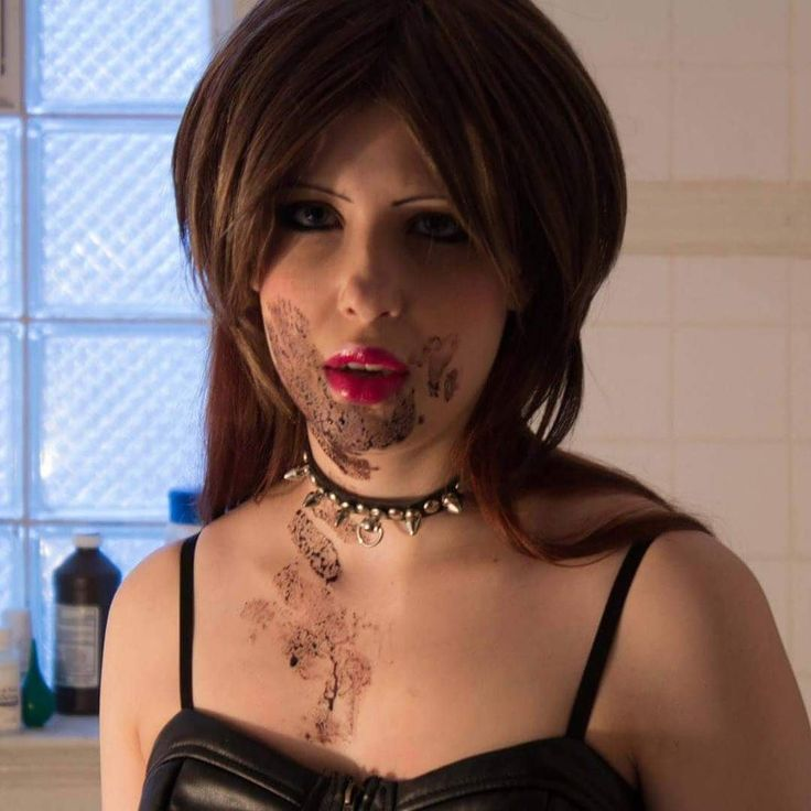 A great throwback image from my #horror #actionfilm #epitaphbreadandsalt. Kaylee Williams as Liz #Bathory. We shot this on the old #CanonT3i. #filmmaker #filmmakers #filmproduction #chicagocreatives #chicagocreative #creatives #youtubers #youtube #youtuber #lovewhatido #headbackinthegame #focus #pieceofkit #nathynbrendanmasters #chicagoyoutuber #chicagophotographer #chicagofilmmakers #chicagofilmmaker #vampire #demonhunter #vampiremovies