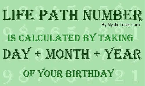 Biblical numerology 75 image 5
