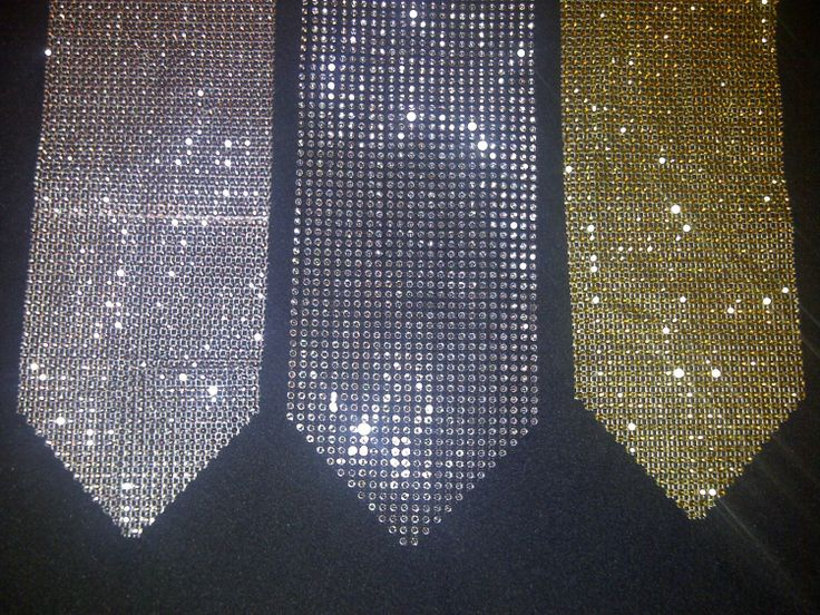 BLING WEDDING Rhinestone table runner by BlingBrideOnBudget, $12.99