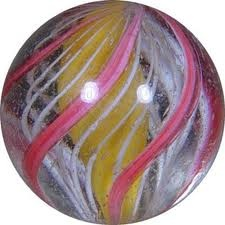107 Best Images About Art Paperweights On Pinterest