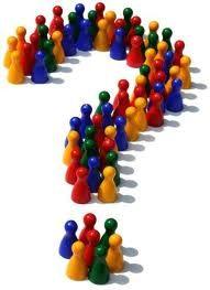 Η ΔΙΑΔΡΟΜΗ ®: Τεστ: τα 3 μυστήρια