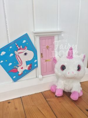 Unicorn Gift Pack.