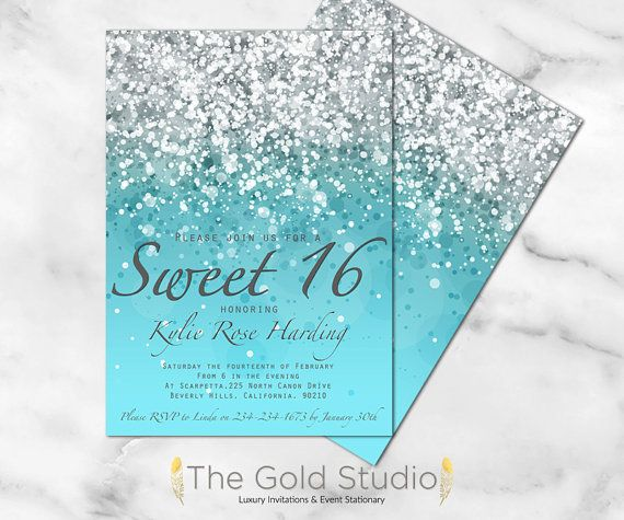 Welcome to The Gold Studio,  Thank you for your interest in purchasing this customizable luxury invitation, designed exclusively by The Gold