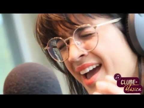 Daniela Araujo - Guia-me