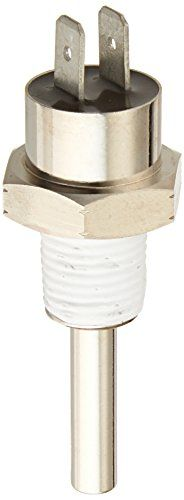Pentair 42001-0053S Electrical Systems Thermistor Replacement Pool and Spa Heater