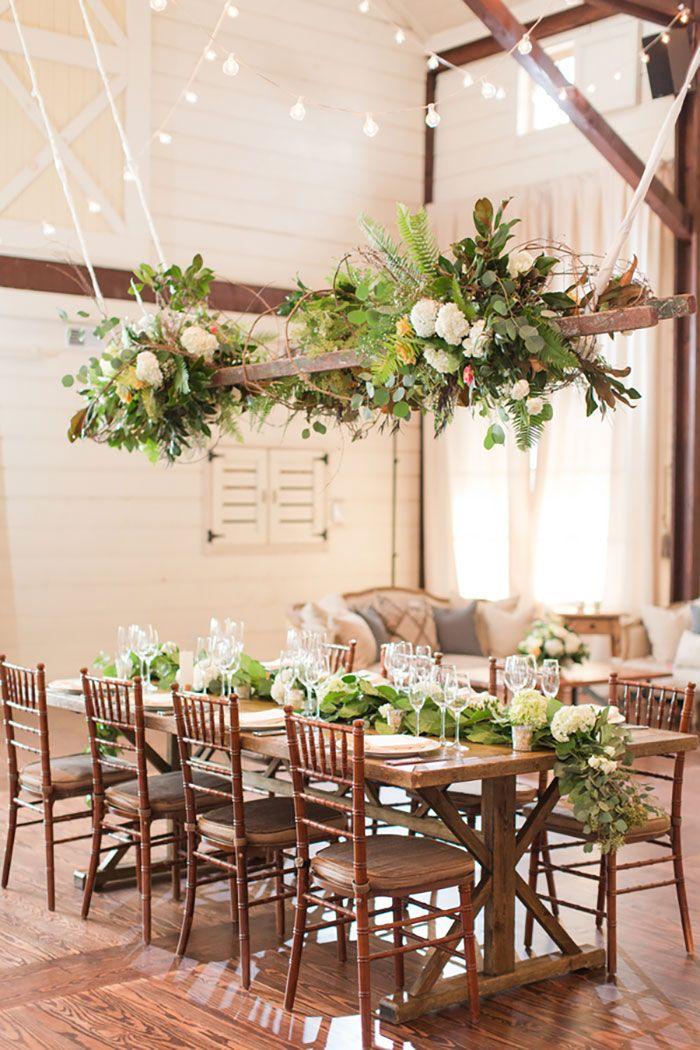 pippin-hill-farm-and-vineyards-virginia-rustic-elegant-wedding-inspiration38