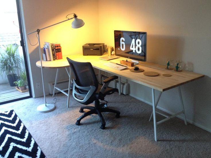 Finally got my dream setup. : macsetups