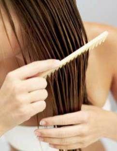Você sabia que o óleo de Coco é benéfico tanto para o corpo,  quando para o cabelo?! Por isso a mutari criou a linha coconut. Para cuidar da nossa Beleza com todos os benefícios do fruto.