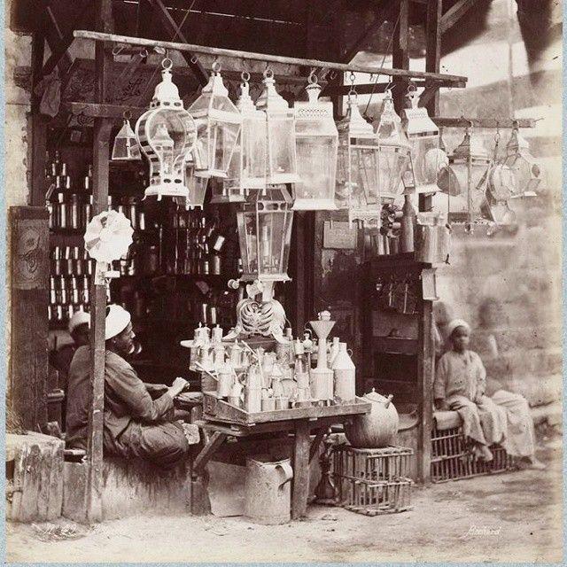Egypt On Instagram صورة نادرة للقاهرة اواخر القرن التاسع عشر للمصور بيكارد من النوادر الطريفة فى بورسعيد القديمة ك Egypt Old Egypt Egypt History