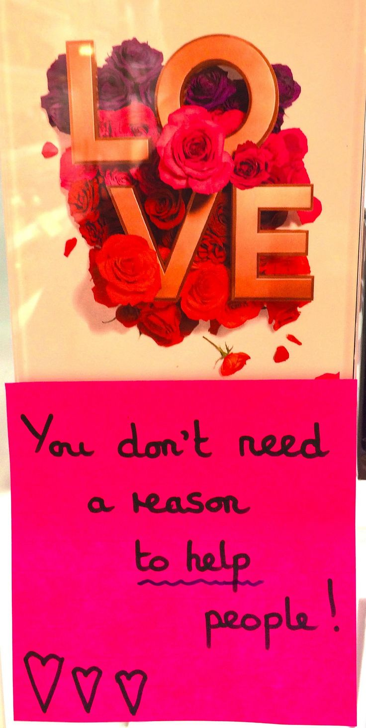 816 best encouraging post its images on pinterest number post it number 758 left on the perfume shelf at marks spencer kristyandbryce Image collections