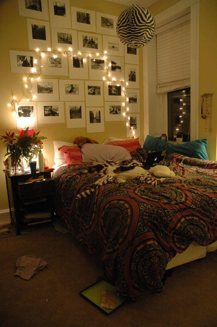 Affordable Decorative Lights For Dorm Room With Decorative Lights For Dorm  Room Part 59