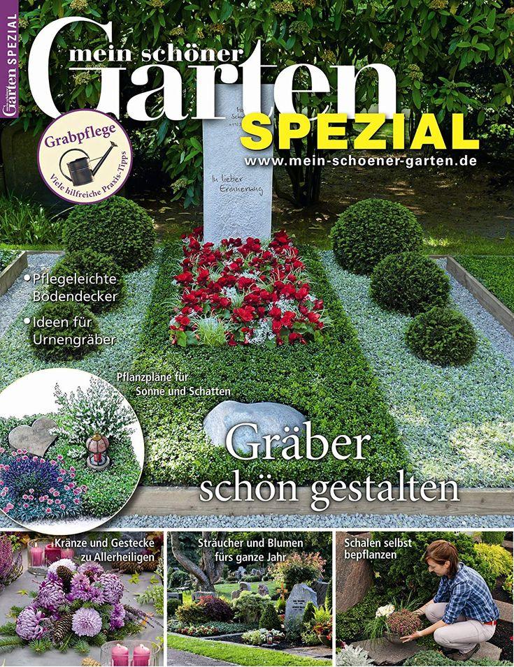 Shop Mein Schoener Garten De Heft Angebote Mein Schoner Garten Spezial Garten De Garten
