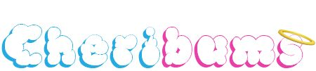 Cheribums- good prices: Baby Stuff