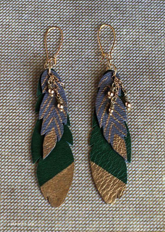 Jewellery Brands In Kuwait As Jewellery Store Osrs Amid Jewellery And Jewelry Up Jewellery Box Big Diy Leather Feather Earrings Etsy Earrings Feather Earrings