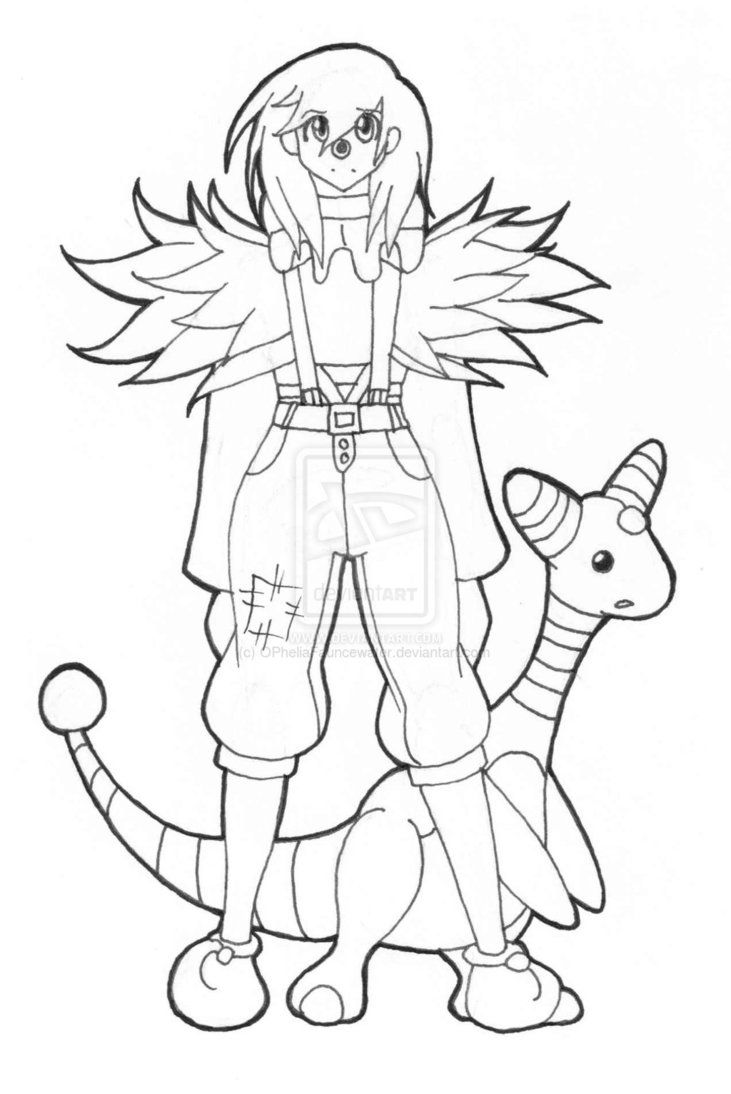 Laughing Jack Coloring Pages Laughing Jack Coloring Pages Color