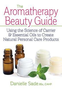 There are over one hundred (100) formulations with easy-to-follow instructions on creating products for the face, body, bath! Enter to win your copy!!