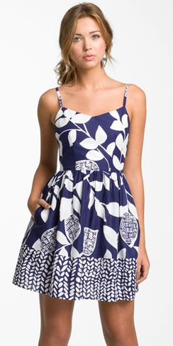 78 Best ideas about Cute Summer Dresses on Pinterest - Summer ...
