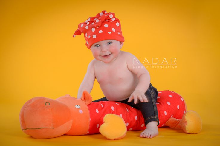 aby photography,baby book , baby portrait