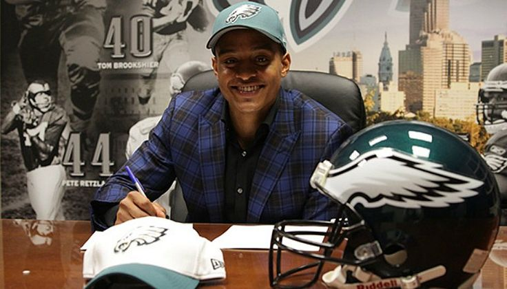 Philadelphia Eagles Rumors: Philly players who could have an unanticipated impact in the 2016 NFL Season