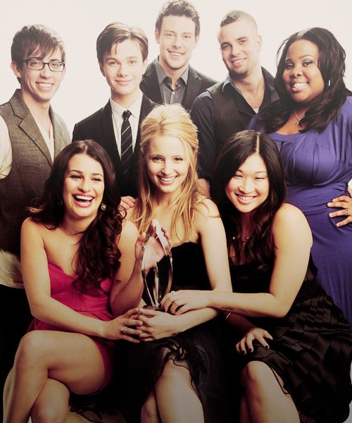 a year without glee i miss it so much