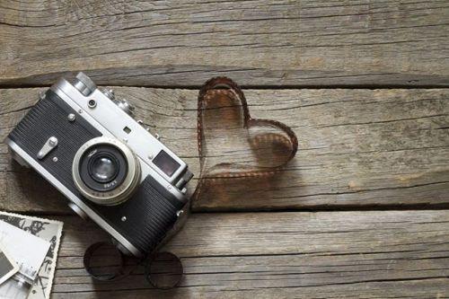 С Днем фотографа друзья! Спасибо что читаете наш журнал и вступаете в клуб Российское фото! Желаем вам творческих побед и ярких кадров! В этот праздничный день мы собрали для вас цитаты о фотографии известных фотографов и деятелей искусства. А что фотография значит для вас? За что вы любите ее? via Rosphoto on Instagram - #photographer #photography #photo #instapic #instagram #photofreak #photolover #nikon #canon #leica #hasselblad #polaroid #shutterbug #camera #dslr #visualarts #inspiration…