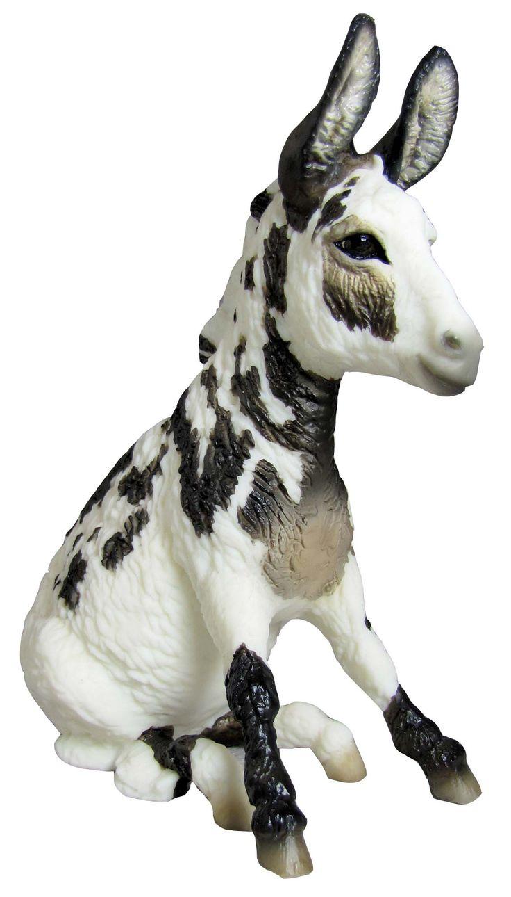 148 best breyer horse customization ideas images on pinterest