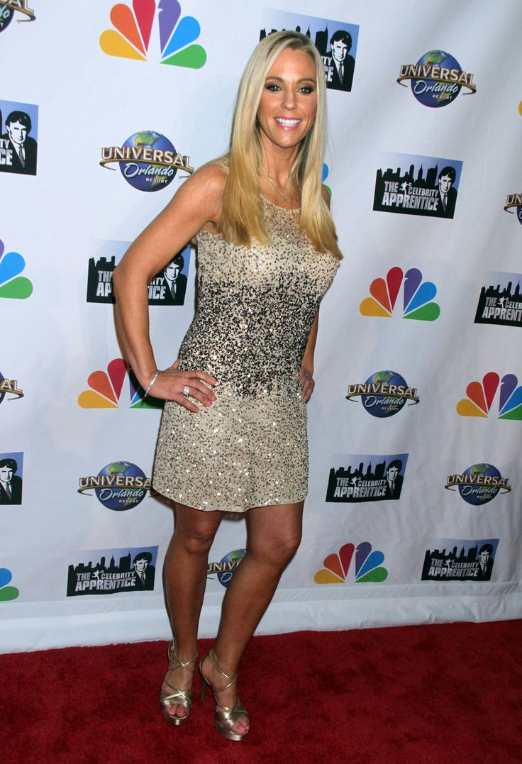 "Kate Gosselin: Only ""Some Of The Kids Visit"" Jon Gosselin  - http://site.celebritybabyscoop.com/cbs/2015/04/11/gosselin-kids-visit #Coparenting, #JonGosselin, #KateGosselin, #Multiples"