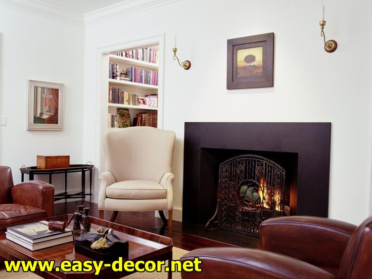 Essential-Fireplace-Accessories-2