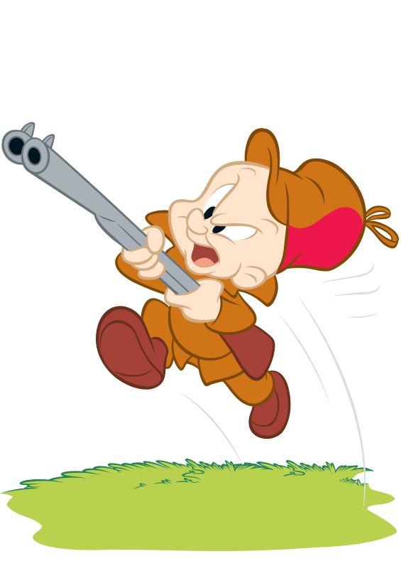 Elmer Fudd | Looney Tunes                                                       …