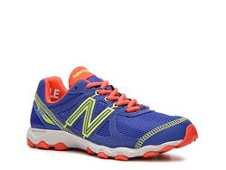 New Balance 520 v2 Sneaker - Womens