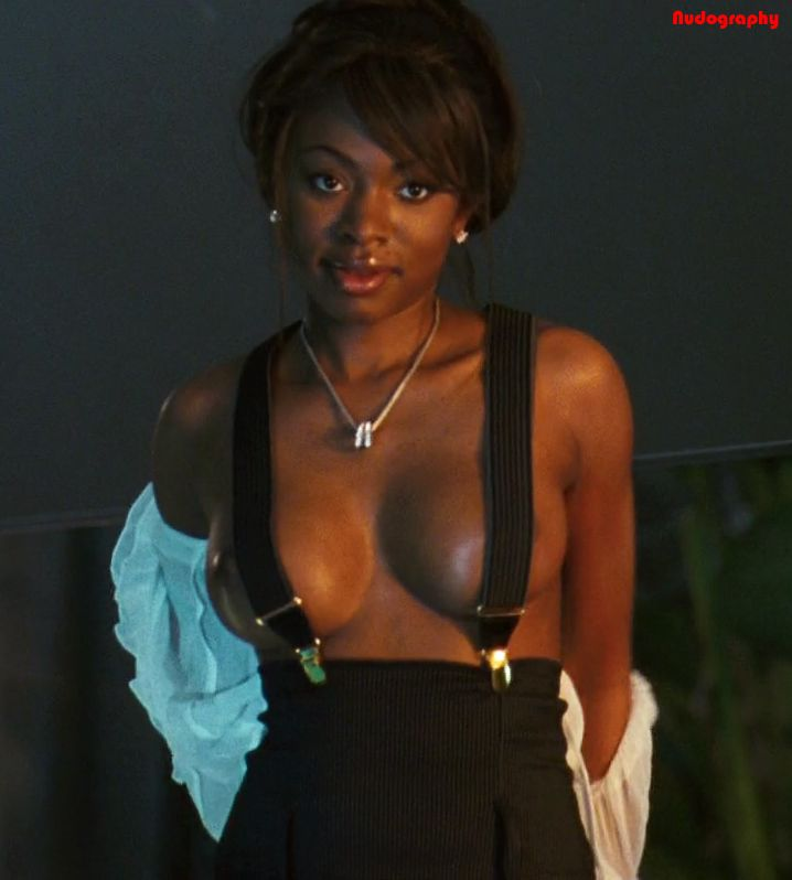 Flash naturi naughton sex scene