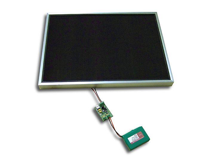 Solar Module for Arduino Tutorial