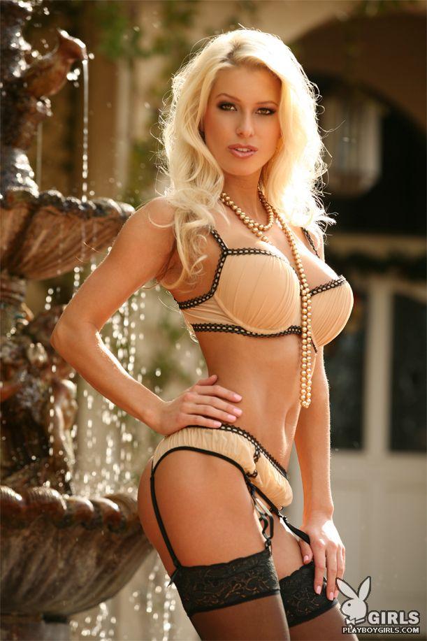 hot ex girlfriend nude gif