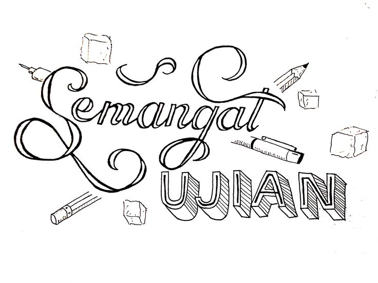 Requested by Nada Afifah