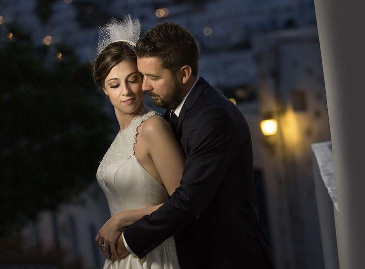 ANTONIS POLITAKIS PHOTOGRAPHY στο www.GamosPortal.gr #wedding photography #φωτογραφία γάμου