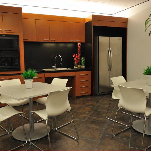 32 best take a break images on pinterest | office designs, office