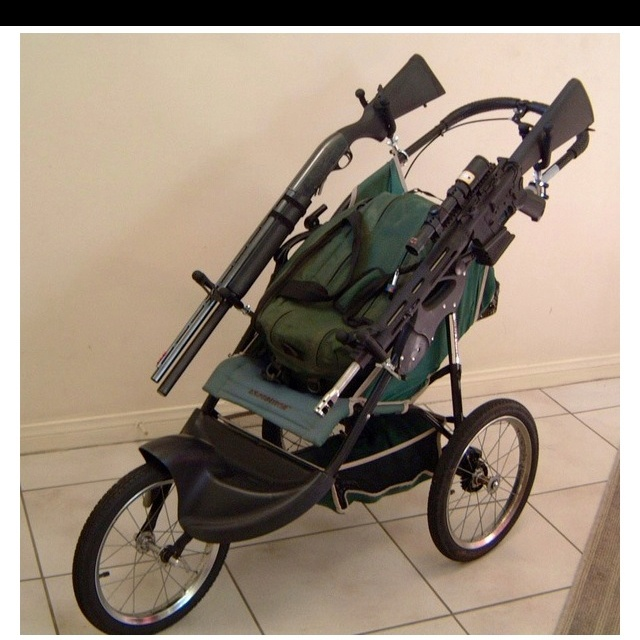 17 Best Images About Tactical Baby On Pinterest Baby