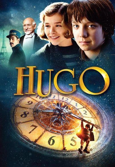 #Hugo http://www.icflix.com/eng/movie/r1pjvb4y-hugo #icflix #AsaButterfield #ChloëGraceMoretz #ChristopherLee #MartinScorsese #DramaMovies #FamilyMovies #MysteryMovies #AdventureMovies #HistoricalMovies #3DMovies #AmericanMovies #SalvadorDalíMovies #JamesJoyceMovies #DjangoReinhardtMovies #BibliophiliaMovies #FilmmakingMovies #MagicMovies #MagiciansMovies #GoldenGlobeAwards #BestDirector #GoldenGlobeAwardForBestDirector