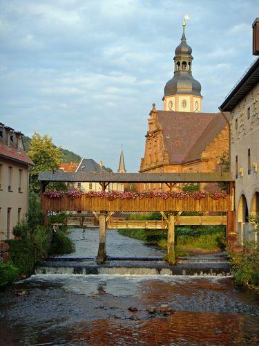 ettlingen germany | Panoramio - Photo of Ettlingen
