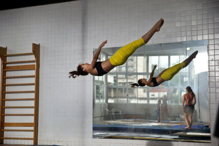 подводные воительницы http://mygirls.adidas.ru/stories/brazil-divers/ от adidas Women #mygirls