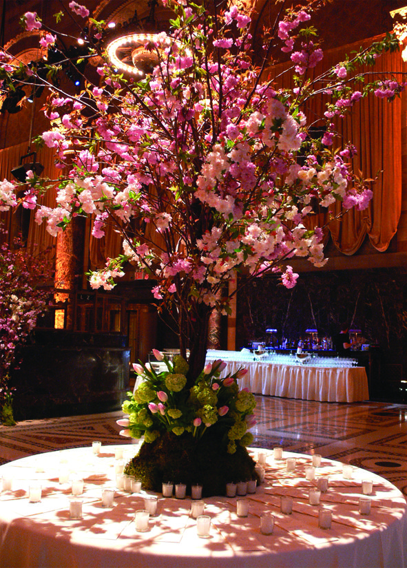 125 Best Images About Ivory Gold Peach Wedding On